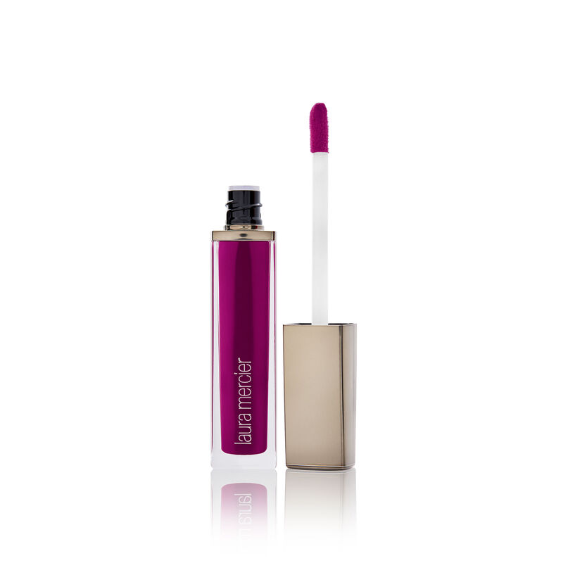 Paint Wash Liquid Lip Colour, Fuchsia Mauve
