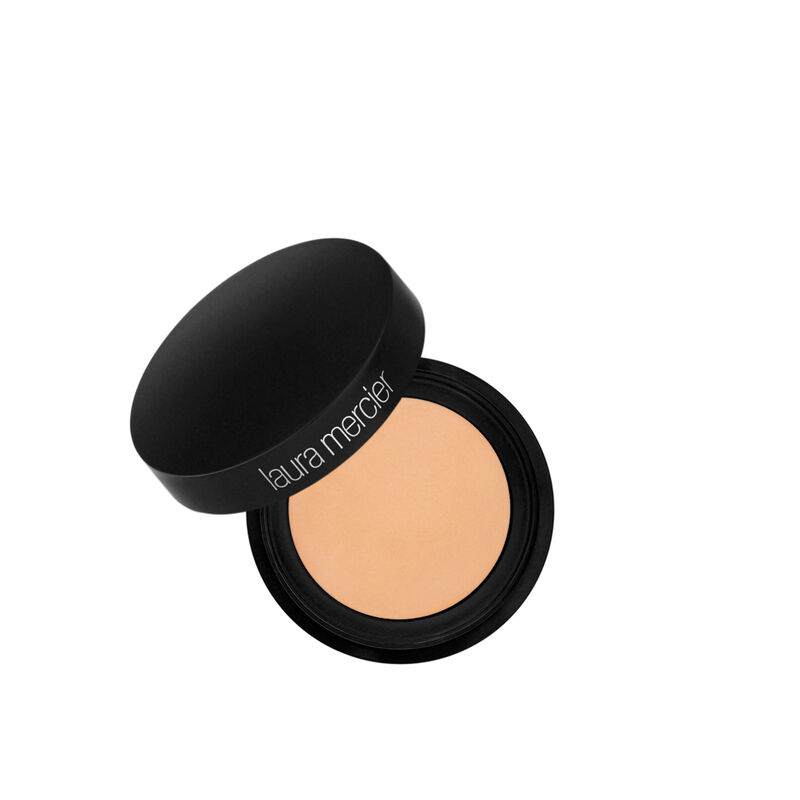 Secret Concealer For Under Eye, 2