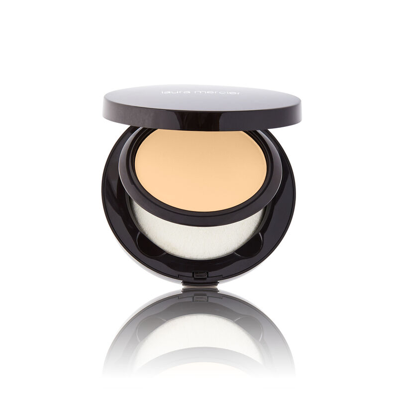 Smooth Finish Foundation Powder, 1N1 01
