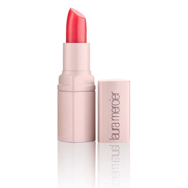 Flawless Skin Lip Balm SPF 15,