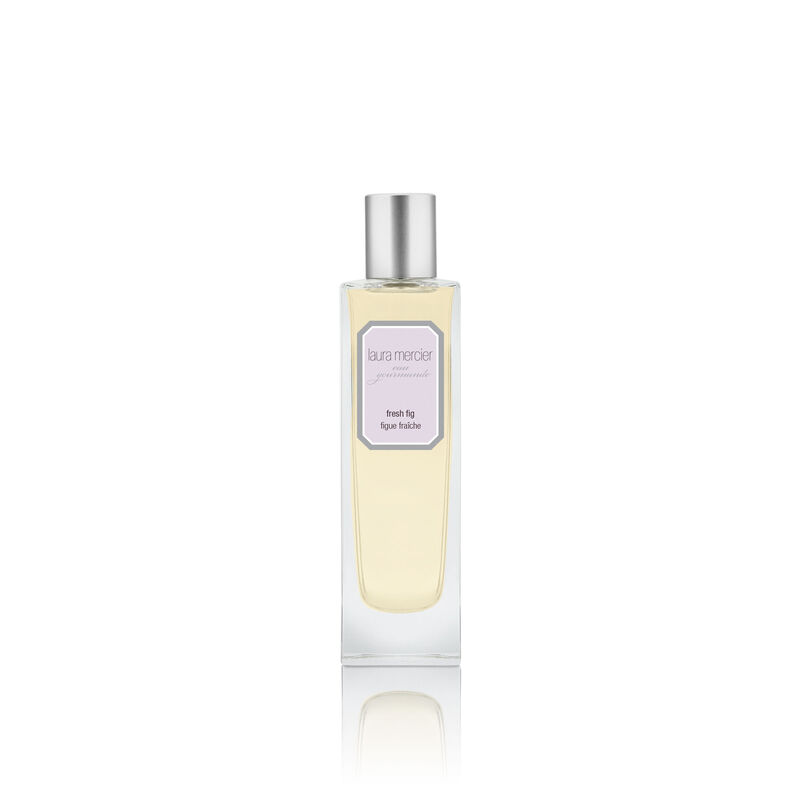 Eau Gourmande Fresh Fig Eau De Toilette,