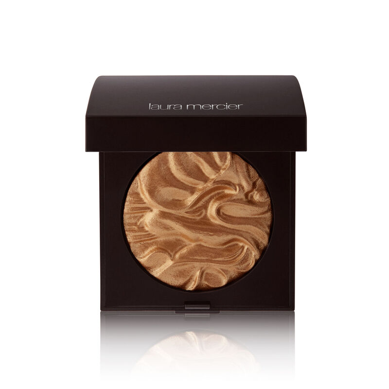 Face Illuminator, Seduction
