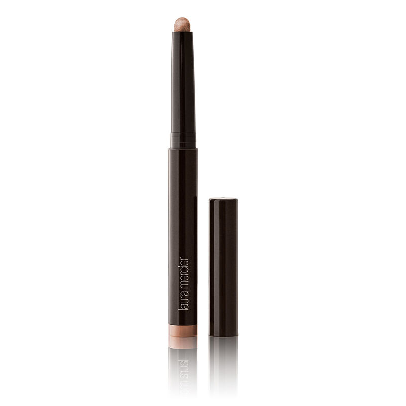 Caviar Stick Eye Colour, Moonlight