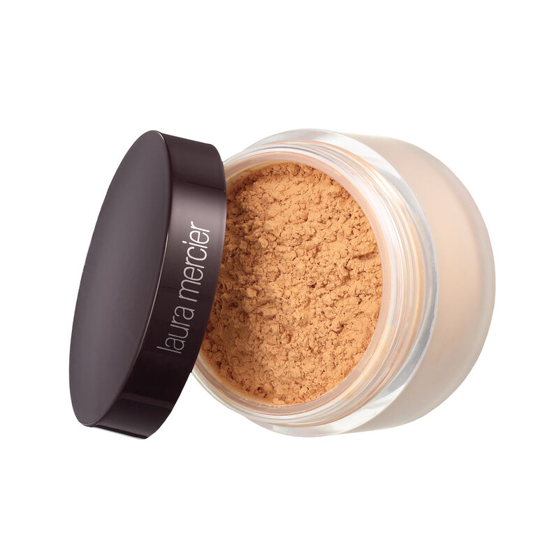 Secret Brightening Powder For Under Eyes, Shade 2