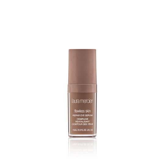 Flawless Skin Repair Eye Serum,
