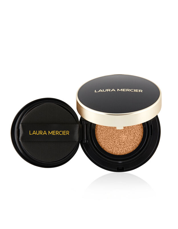 Flawless Lumière Radiance-Perfection Cushion Perfection ÉclatSPF 50 UVA/UVB PA+++, 2N1 Cashew