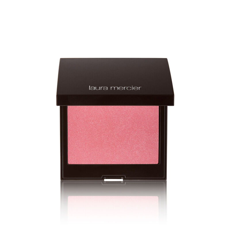 Blush Colour Infusion, Strawberry