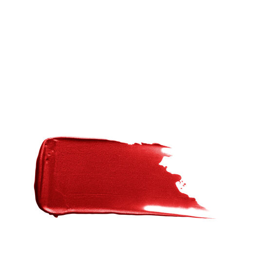 Paint Wash Liquid Lip Colour