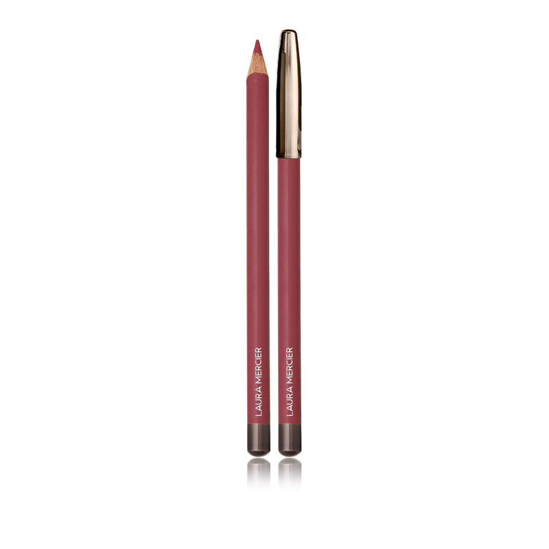 Longwear Lip Liner, Passion Plum