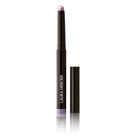 Caviar Stick Eye Colour, Intense Amethyst