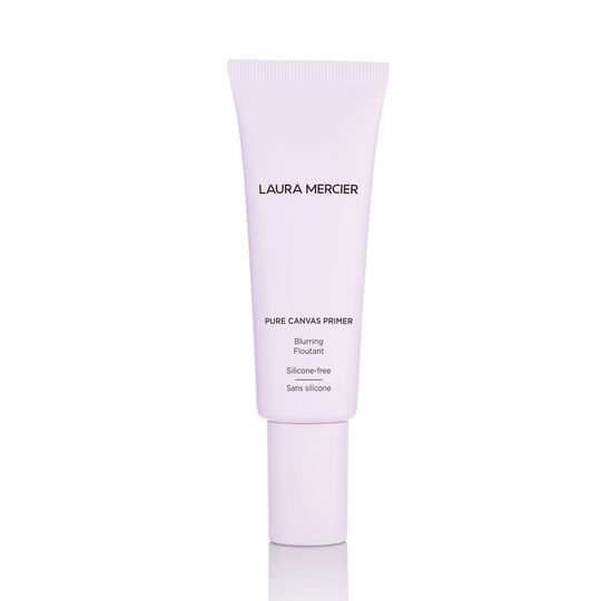 Pure Canvas Primer Blurring Travel Size,