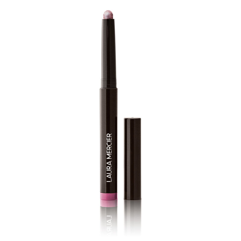 Caviar Stick Eye Colour, Rush