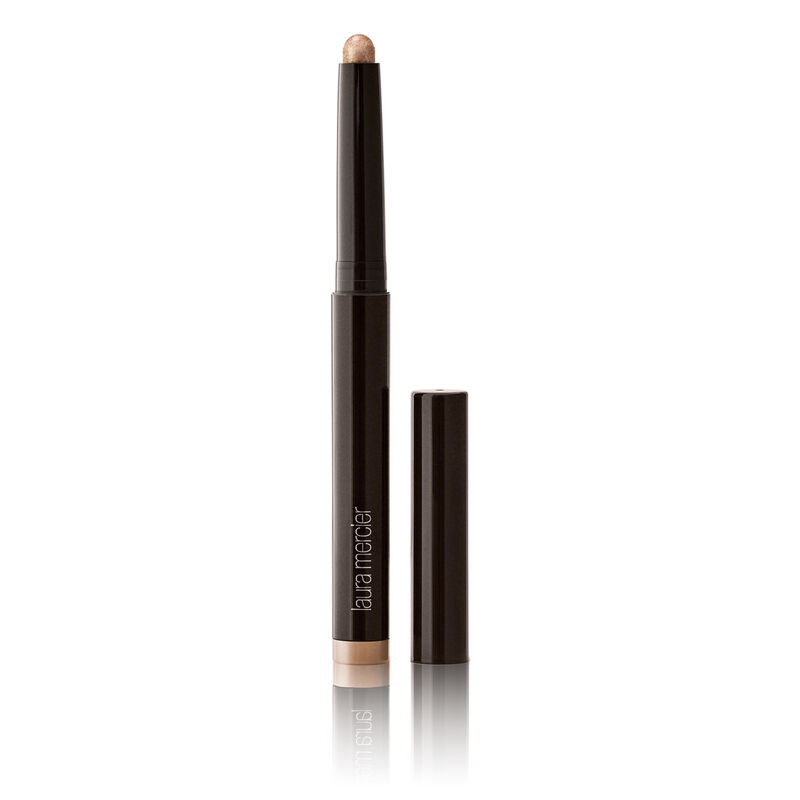 Caviar Stick Eye Colour, Sugarfrost