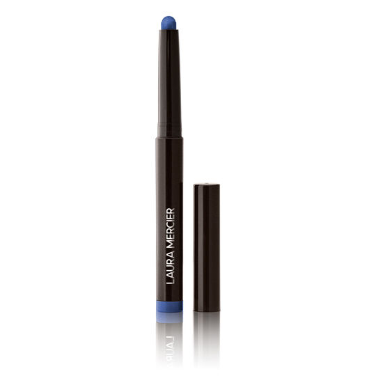 Caviar Stick Eye Colour, Azure