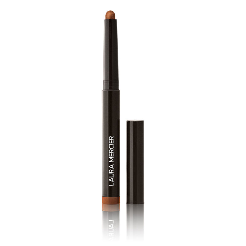 Caviar Stick Eye Colour, Sienna