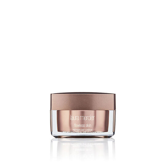 Flawless Skin Repair Day Creme Spf 15 UVB/UVA,