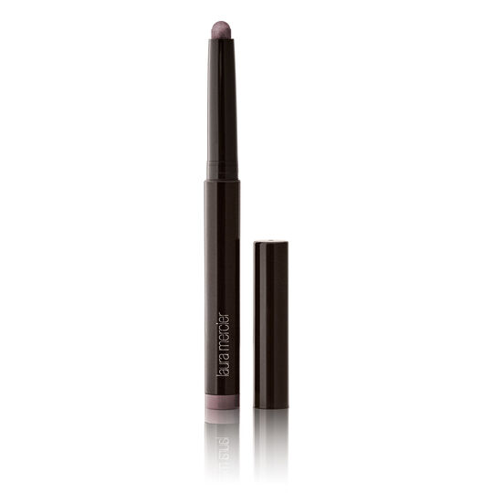 Caviar Stick Eye Colour, Amethyst