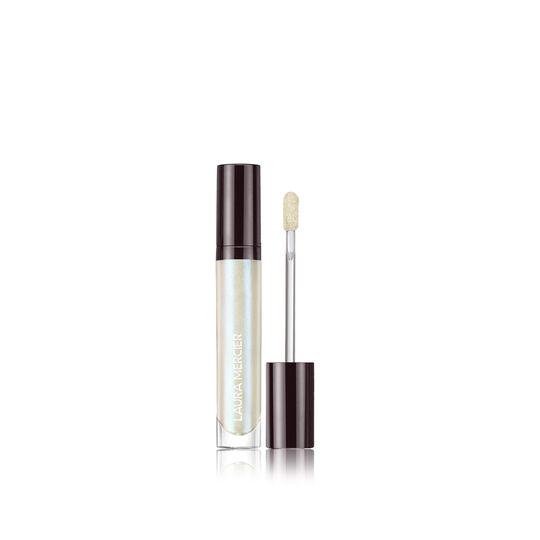 Caviar Chrome Veil Lightweight Liquid Eye Colour, Opalescent
