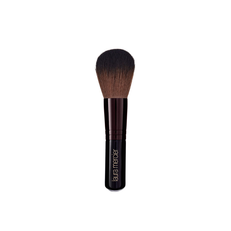 Blending Brush,
