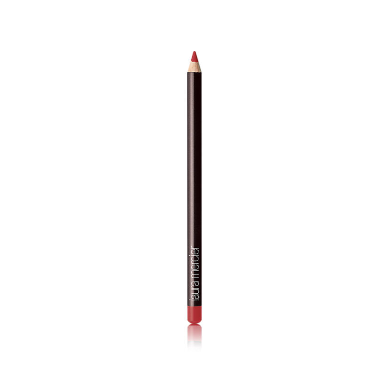 Lip Pencil, True Red