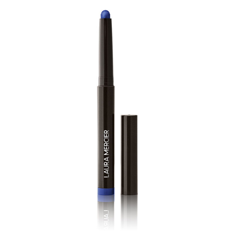 Caviar Stick Eye Colour, Indigo