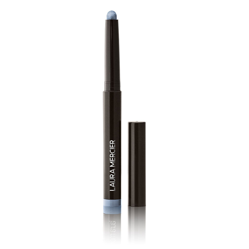 Caviar Stick Eye Colour, Bleu Ciel
