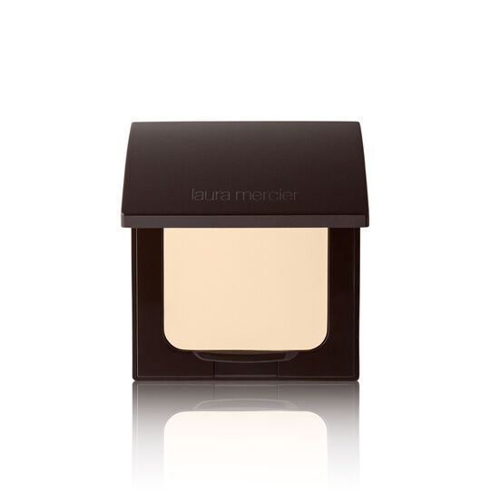 Translucent Pressed Setting Powder, Translucent