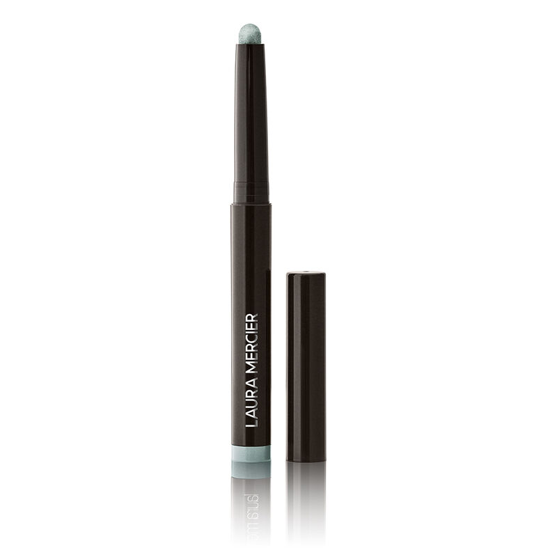 Caviar Stick Eye Colour, Mint