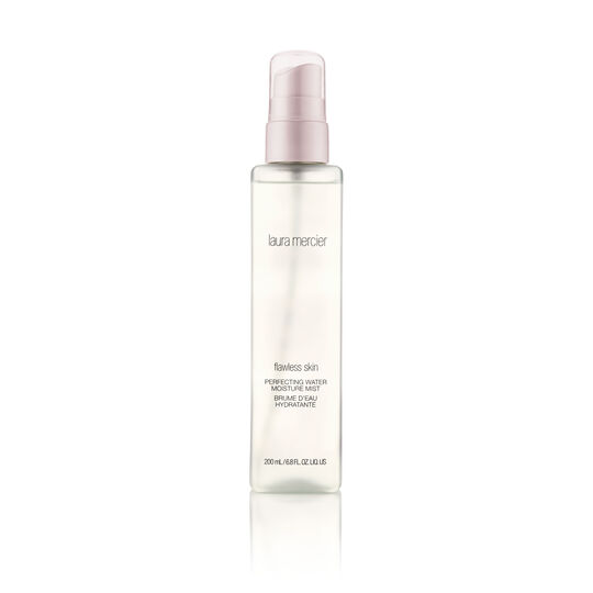 Flawless Skin Perfecting Water Moisture Mist,
