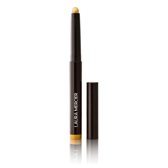 Caviar Stick Eye Colour, Mystic Gold