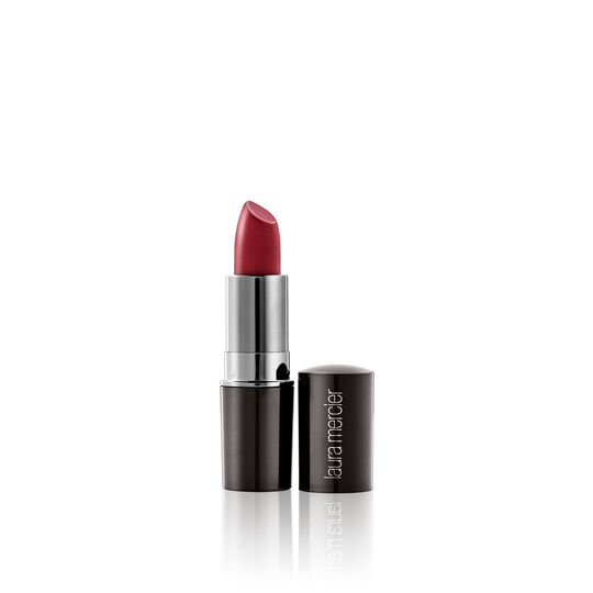Sheer Lipstick, Healthy Lips