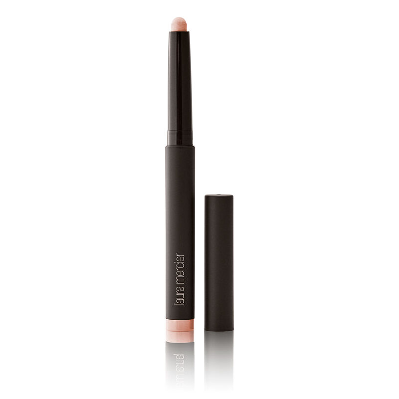 Caviar Stick Eye Colour, Blossom