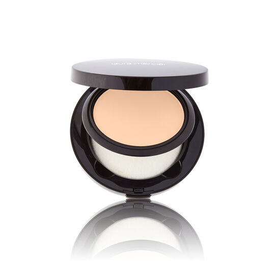 Smooth Finish Foundation Powder SPF20 UVB/UVA, 1C1 03