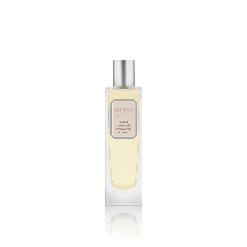 Eau Gourmande Almond Coconut Milk Eau De Toilette,
