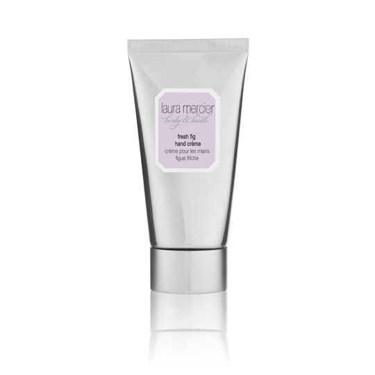 Body & Bath Fresh Fig Hand Crème,