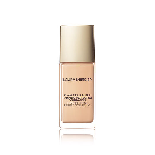 Flawless Lumière Radiance-Perfecting Foundation, 1C0 Cameo
