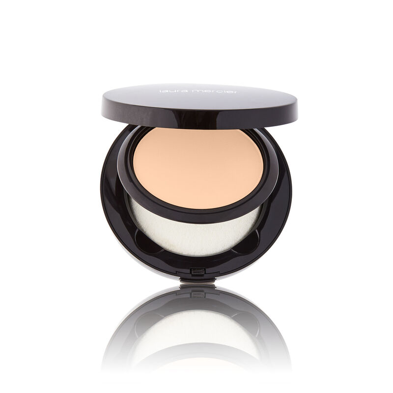 Smooth Finish Foundation Powder, 2C1 04