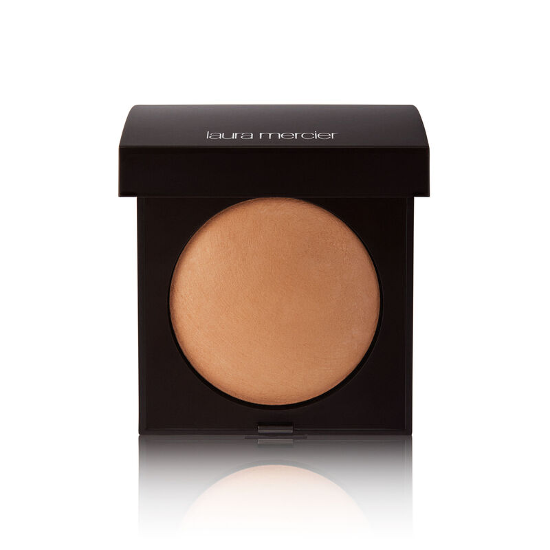 Matte Radiance Baked Powder, Bronze-04