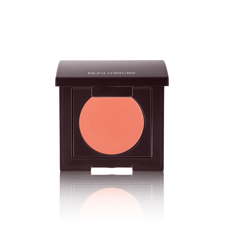 Creme Cheek Colour, Sunrise