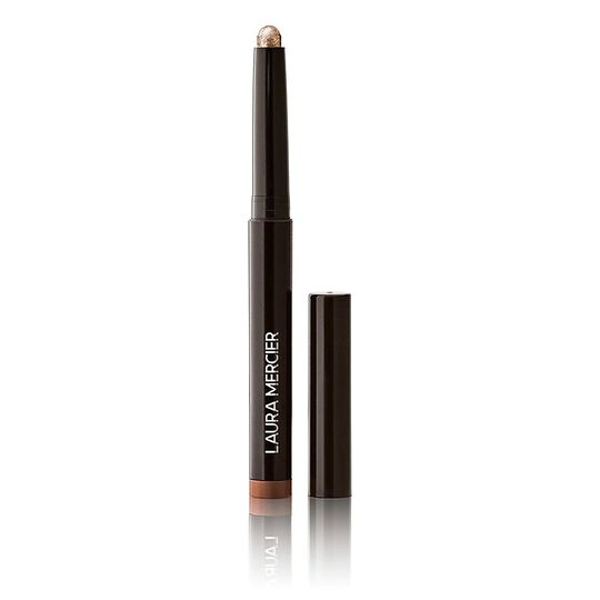 Caviar Stick Eye Colour, Intense Moonlight