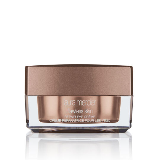 Flawless Skin Repair Eye Creme,