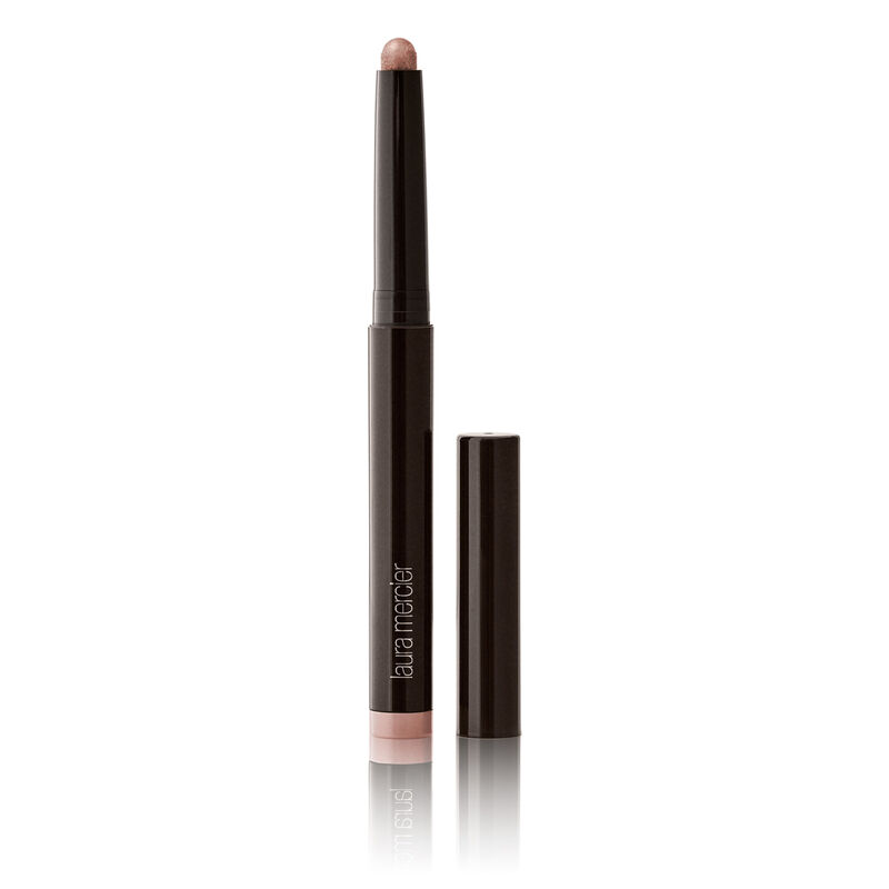 Caviar Stick Eye Colour, Grey Pearl