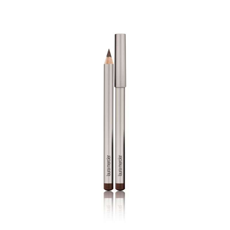 Inner Eye Definer, Brown Copper