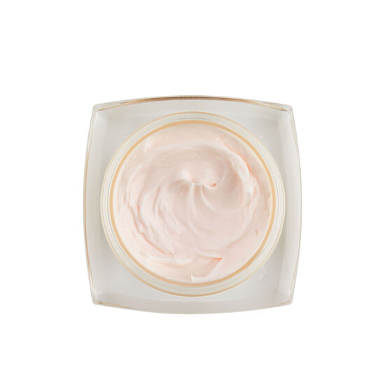 Flawless Skin Infusion De Rose Nourishing Creme