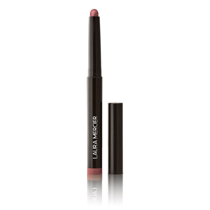 Caviar Stick Eye Colour, Raspberry