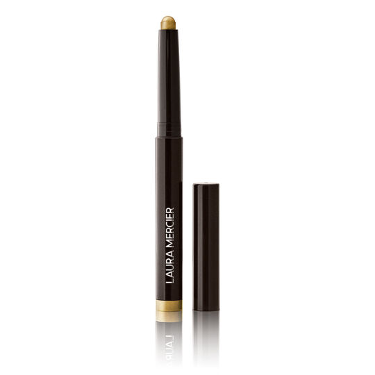 Caviar Stick Eye Colour, Gilded Gold