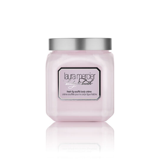 Body & Bath Fresh Fig Soufflé Body Crème,
