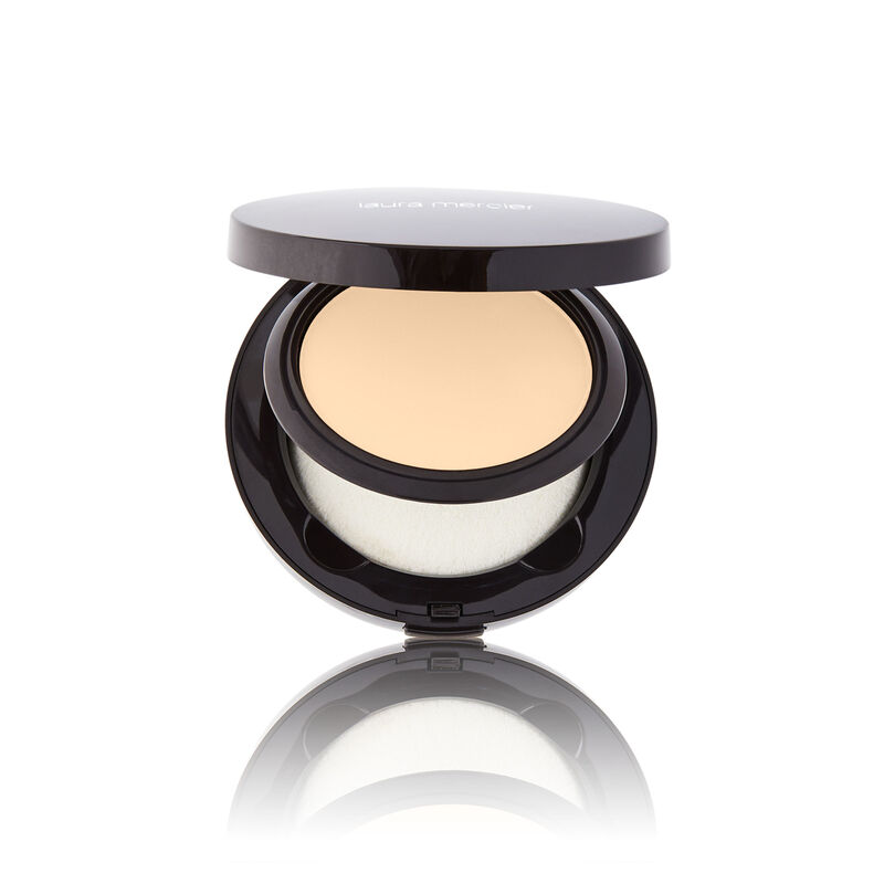 Smooth Finish Foundation Powder, 1N2 02
