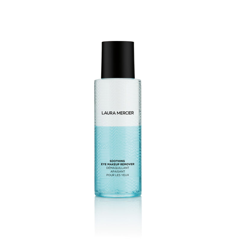 Soothing Eye Makeup Remover,
