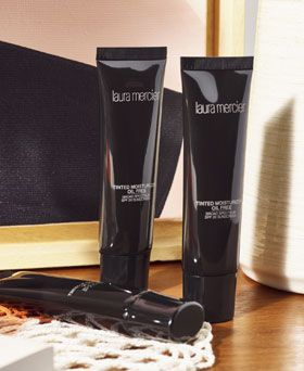 laura mercier tinted moisturizer tubes
